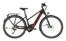 E-Bike Bergamont E-Horizon Elite Lady