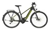 E-Bike Bergamont E-Helix Expert Lady