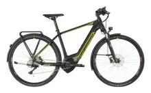E-Bike Bergamont E-Helix Expert Gent