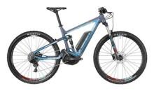 E-Bike Bergamont E-Contrail 6.0