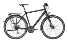 Trekkingbike Bergamont Vitess 6.0 Gent
