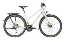 Trekkingbike Bergamont Vitess 7.0 Lady