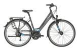 Trekkingbike Bergamont Horizon 3.0 Amsterdam