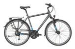 Trekkingbike Bergamont Horizon 3.0 Gent