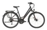 Trekkingbike Bergamont Horizon 4.0 Amsterdam