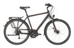 Trekkingbike Bergamont Horizon 4.0 Gent