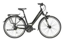 Trekkingbike Bergamont Horizon 5.0 Amsterdam