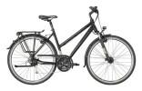 Trekkingbike Bergamont Horizon 5.0 Lady