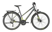 Trekkingbike Bergamont Horizon 7.0 Lady