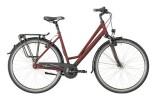 Citybike Bergamont Horizon N7 CB Amsterdam