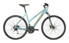 Crossbike Bergamont Helix 5.0 Lady