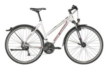 E-Bike Bergamont Helix 4.0 EQ Lady