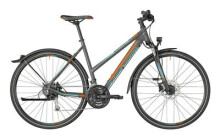 E-Bike Bergamont Helix 6.0 EQ Lady