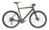 Crossbike Bergamont Sweep 6.0