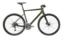 Crossbike Bergamont Sweep 6.0