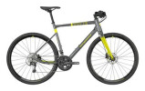 Crossbike Bergamont Sweep 8.0