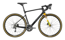 Rennrad Bergamont Grandurance Expert