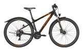 Mountainbike Bergamont Revox 3.0 EQ