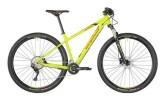 Mountainbike Bergamont Revox 6.0