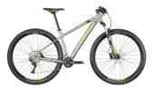 Mountainbike Bergamont Revox 7.0