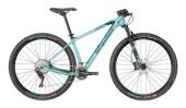 Mountainbike Bergamont Revox Elite