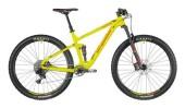 Mountainbike Bergamont Contrail 7.0