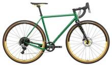 Rennrad Rondo Ruut ST Gravel Plus Bike