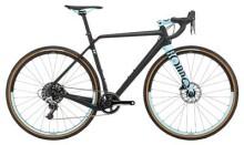 Rennrad Rondo Ruut CF2 Gravel Plus Bike