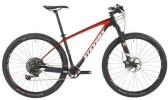 Mountainbike Stevens Sonora XO