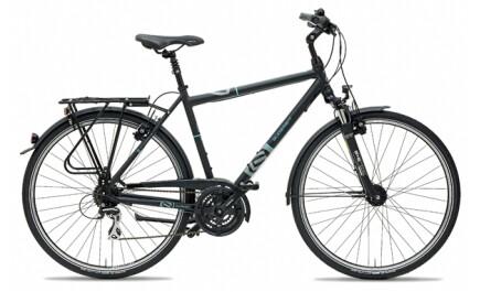 Gudereit Lc 30 Edition Modell 2018