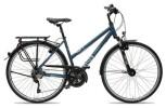 Trekkingbike Gudereit LC 60