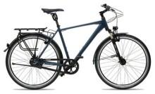 Citybike Gudereit LC R 1.0
