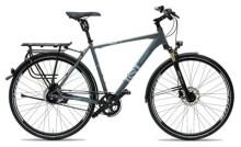 Citybike Gudereit Premium 11.0 Evo