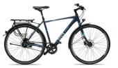 Citybike Gudereit Premium Lite 11.0 Evo