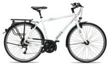 Trekkingbike Gudereit SX 30
