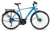 Trekkingbike Gudereit SX 75 Evo