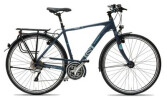 Trekkingbike Gudereit SX 75