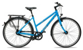 Citybike Gudereit SX M