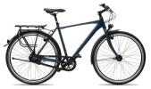 Citybike Gudereit SX R 1.0