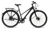 Citybike Gudereit SX R 4.0 Evo