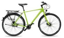 Citybike Gudereit SX P 2.0 Evo