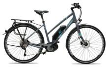 E-Bike Gudereit ET 7 Evo Lite