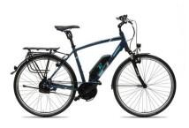 E-Bike Gudereit Premium E H-Sync