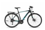 Trekkingbike Gudereit X 90 Evo