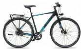 Citybike Gudereit X-A 11.0 evo