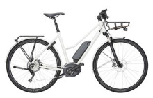 E-Bike Riese und Müller Roadster touring