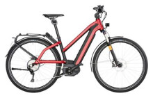 E-Bike Riese und Müller New Charger touring HS*