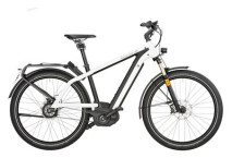 E-Bike Riese und Müller New Charger GT nuvinci HS*