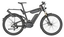 E-Bike Riese und Müller Delite GT signature