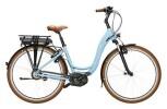 E-Bike Riese und Müller Swing nuvinci CX
